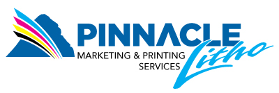 Pinnacle Litho: Printing and Mail Fulfillment Services